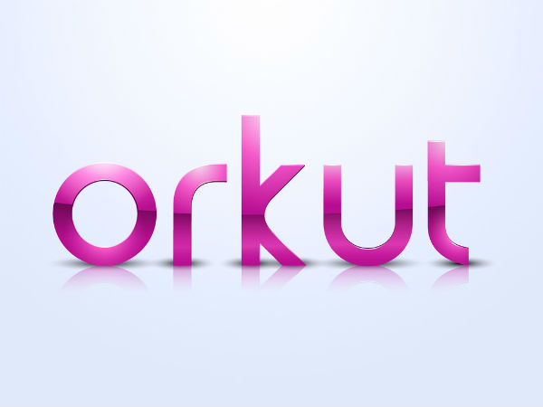 Orkut login, como entrar no orkut.com.br