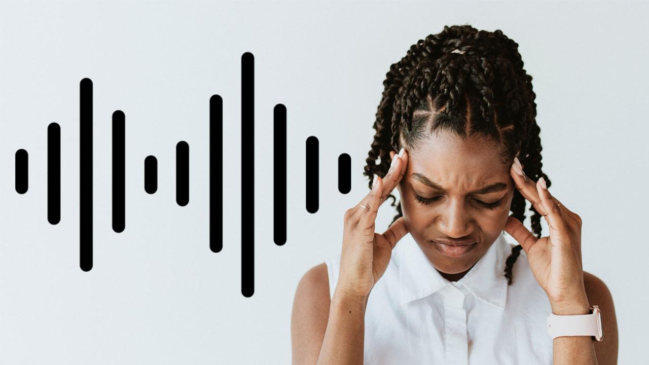 Zumbido no ouvido: o que fazer