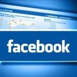 Facebook lança ferramenta contra bullying