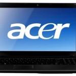 Acer – Assistência técnica autorizada