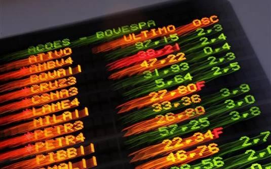 FunTrade Itaú: simulador para investimentos em ações