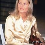"""Vera Fischer foi a Helena de """"Laços de Família"""" (2000) e vive o drama de ter uma filha com leucemia. (Fotos: divulgação)"""