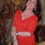 """Na novela """"Páginas da Vida"""" (2006), trouxe Regina Duarte de volta ao papel de Helena. Desta vez ela é uma médica que adota uma criança com Síndrome de Down.(Fotos: divulgação)"""