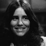 """1972 - """"Selva de Pedra"""" como Fatinha (Fotos: divulgação)"""