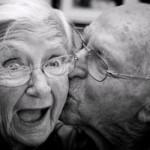 Valorize todas as faces do amor.