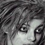 Nina Hagen é uma  musa punk de voz ardida. (Foto: divulgação)