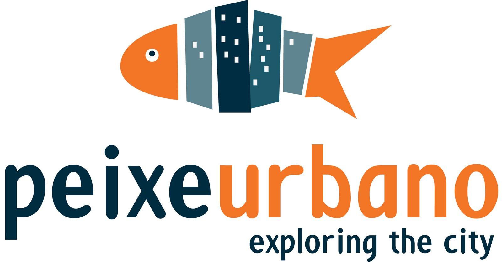 Pacotes de viagens Peixe Urbano, ofertas