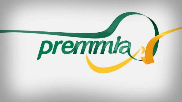 Petrobrás Premmia