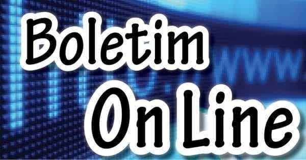 Seduc RJ - boletim online, lançamento de notas