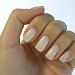 As cores são combinadas de forma mais suave e delicada, tendendo para o branco. (Foto: divulgação)