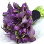 As flores simbolizam o amor, a pureza, a paz, a alegria encantam aos olhos e agradam com seus perfumes. (Foto: divulgação)