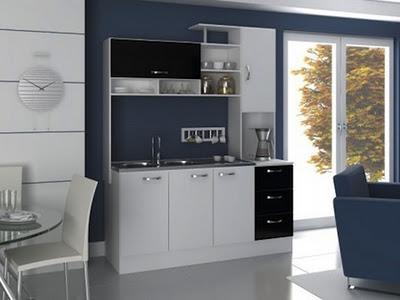 Arm rio de cozinha ricardo eletro ofertas promo es for Ofertas armarios