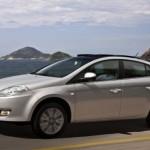 O Fiat Bravo 2013 está disponível em 4 versões e já pode ser encontrado nas concessionárias da marca em todo o Brasil