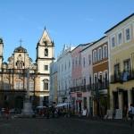 Salvador está entre as cidades mais ensolaradas do mundo. (Foto: divulgação)