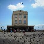 Praça Municipal - Salvador Bahia (Foto: divulgação)