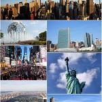 Fotos de Nova York, EUA