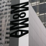 MaMa - Museu de arte moderna. (Foto: divulgação)