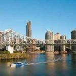A Austrália apresenta pontos turísticos e culturais visitados anualmente por turistas do mundo todo. (Foto: divulgação)