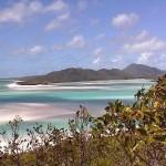 A Austrália é um dos países que se destacam no turismo internacional (Foto: divulgação)