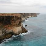 Great Ocean Road (B100) é uma das mais fascinantes estradas litorâneas da Austrália. (Foto: divulgação)