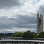 Haute Cour d'Australie (Foto: divulgação)