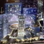 City Center de Las Vegas - (Foto: divulgação)