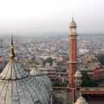 A Índia é um país que fascina pela mistura de cores, cheiros e sabores. (Foto: divulgação)