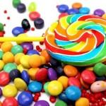 Alimentos que danificam os dentes