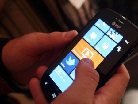 Bateria do Smartphone, como durar mais