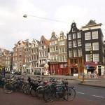 Holanda é conhecido como o país das surpresas (Foto: divulgação)