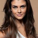 A versatilidade é a característica mais marcante entre os cortes de cabelo comprido (Foto: divulgação)