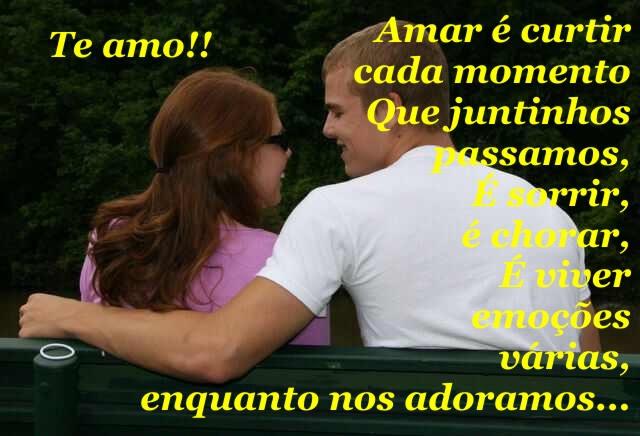 Mensagem Para Facebook: Fotos De Amor Com Mensagem Para Facebook
