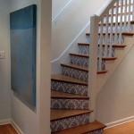 Papel de parede, formas diferentes de usar: dicas