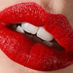 Maquiagem para destacar lábios: dicas, cores