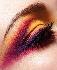 Maquiagem fluorescente: dicas