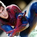 """Imagem de divulgação de """"O Espetacular Homem-Aranha"""""""