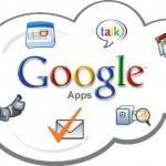 Serviços que foram encerrados pelo Google