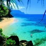 Havaí, o destino do surf (Foto: divulgação)