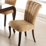 Cadeiras para a sala de jantar como escolher  13