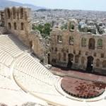 Teatro de Herodes (Foto: divulgação)