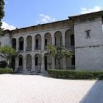 Museu Bisantino e Cristão (Foto: divulgação)