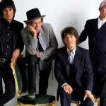 Em 50 anos de carreira, a banda gravou mais de 30 discos (Foto: divulgação)
