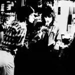 Um dos mais emblemáticos grupos da história do rock n' roll: os Rolling Stones (Foto:divulgação)