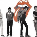 Rolling Stones comemora 50 anos com livro de fotografias (Foto: divulgação)