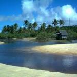 Trancoso é uma cidadezinha na Bahia cheia de histórias para contar (Foto: divulgação)