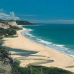 Trancoso -  Intitulado Cores e Sabores da Bahia (Foto: divulgação)