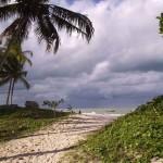Trancoso - Um paraíso a céu aberto (Foto: divulgação)