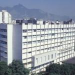 Hospital São Vicente de Paulo - Rio de Janeiro