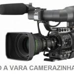 Camerazinha baitola (Foto: divulgação)
