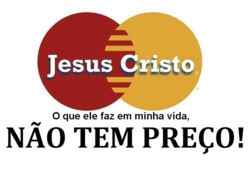 Frases Bíblicas Imagens Gospel: Mensagens Sobre Jesus Para Facebook